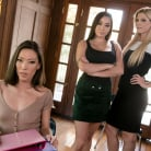 India Summer - Parent Teacher Secrets | Picture (6)